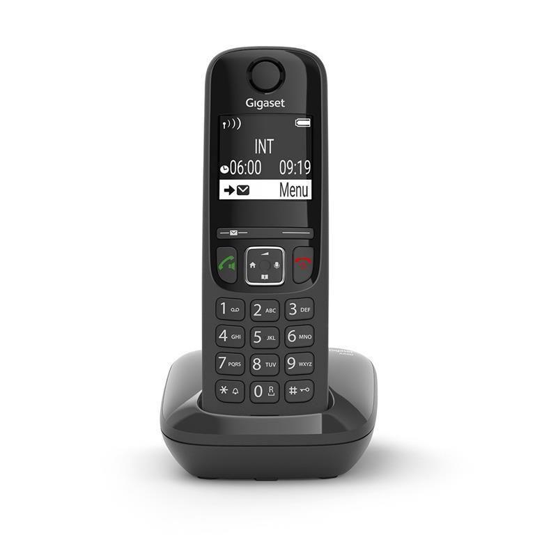 Telefoni fissi - Cordless - Fax