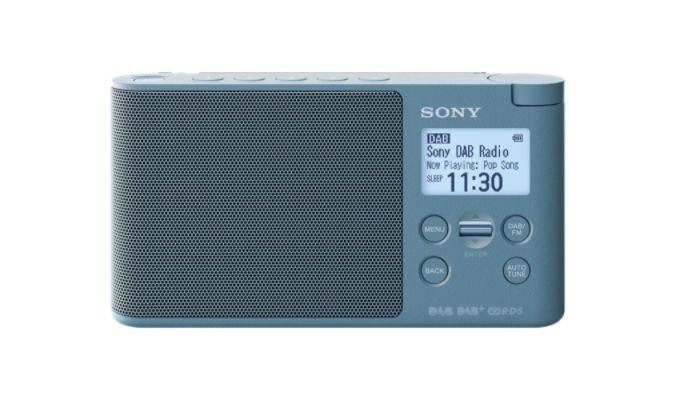 Radio - Radiosveglie e Registratori vocali