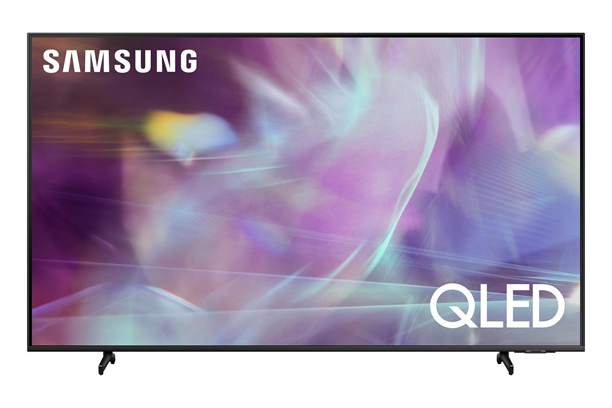 Tv Samsung Series 6