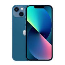 iPhone 13 512 GB A15 Bionic 12 Mp Blu
