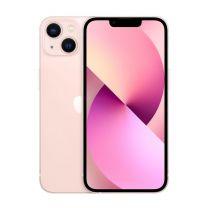 iPhone 13 256 GB A15 Bionic 12 Mp Rosa