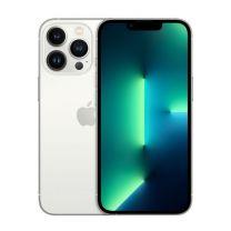 Preordine - iPhone 13 Pro 128 GB A15 Bionic 12 Mp Argento