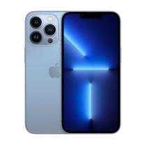 Preordine - iPhone 13 Pro 256 GB A15 Bionic 12 Mp Sierra Blu