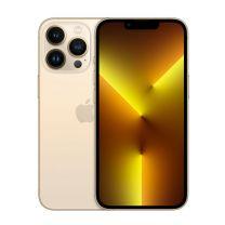 Preordine - iPhone 13 Pro 128 GB A15 Bionic 12 Mp Oro