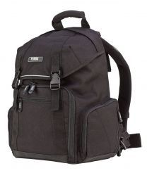 Tenba Messenger Daypack