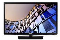 """Smart TV Samsung UE24N4300AUXZT Schermo 24"""" Classe A"""