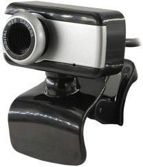 Webcam Xtreme 33857 2 MP 640 x 480 Pixel USB 2.0