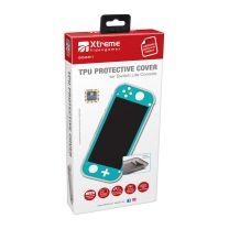 Xtreme 95681 custodia per console portatile Cover Nintendo Switch Lite
