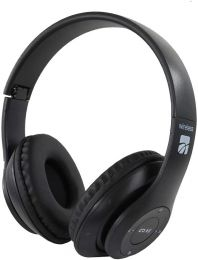 Xtreme Bright Cuffie Wireless Young BT 5.0 Colorado
