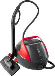 Pulitore a vapore POLTI Vaporetto Pro 85_Flexi