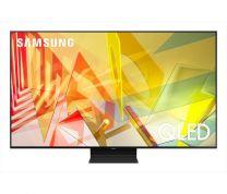 """Smart Tv Samsung QE65Q95TATXZT 65"""" Full HD"""