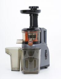 Estrattore di succo R.G.V. Green Juice