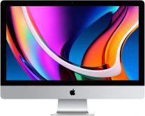 """Apple iMac Display Retina 5K 27"""" 8GB RAM 256GB SSD (2020)"""