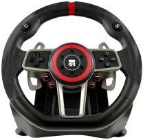 Volante Racing Wheel Montecarlo 900°
