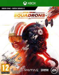 Star Wars: Squadrons Per Xbox One