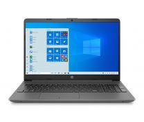 """Notebook HP 15-DW1087NL 15,6"""" Intel Core i5-10210U RAM 8 GB 512 GB SSD"""