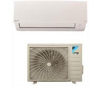 Condizionatore Daikin ATXC25B/ARXC25B Monosplit 9000 BTU con Inverter  R32 A++/A+