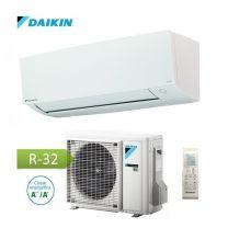 Condizionatore Daikin ATXC35B/ARXC35B Monosplit con Inverter 12000 BTU R32 A++/A+