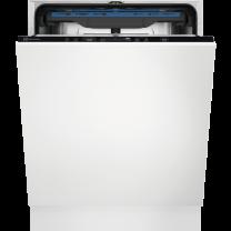 Lavastoviglie Electrolux  EES48300L da Incasso Classe A+++
