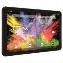 Mediacom M-SP1DY Tablet 10.1 Grigio Android