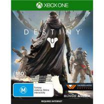 Activision Destiny per Xbox One