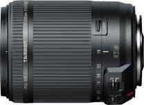 Tamron B018N obiettivo per fotocamera