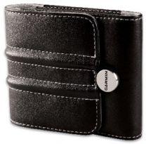 "Garmin Carrying case, nüvi 3.5""/4.3"""
