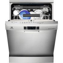 Electrolux ESF8560ROX Libera installazione 15coperti A++ lavastoviglie