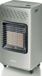 Olimpia Splendid Stovy Infra Industrial fanless heater