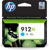 HP 912 Originale Ciano 1 pezzo(i)