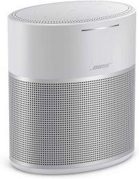 Bose Home Speaker 300 con Amazon Alexa Integrato, Silver