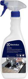Electrolux Reinigerspray Ecs01 per condizionatori D'aria