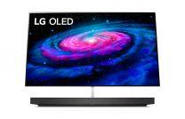 """LG OLED65WX9LA 165,1 cm (65"""") 4K Ultra HD Smart TV Wi-Fi Nero"""