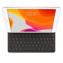 Apple MX3L2T/A tastiera per dispositivo mobile QZERTY Italiano Nero