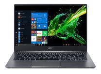 "Acer Swift 3 SF314-57-5090 Computer portatile Grigio 35,6 cm (14"") 1920 x 1080 Pixel Intel® Core™ i5 di decima generazione 8 GB LPDDR4-SDRAM 512 GB SSD Wi-Fi 6 (802.11ax) Windows 10 Home"
