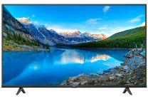 "TCL Smart TV 55"" QLED Ultra HD 4K HDR Pro DVB-T2"