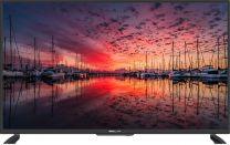 """BOLVA TV LED 40"""" LED-4088 Full HD Nero"""