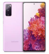 """Samsung Galaxy S20 FE 4G 6,5"""" Super Amoled 128 GB Espandibili 6GB"""