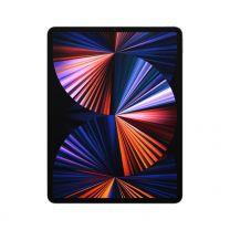 "Apple iPad Pro 12.9"" con Chip M1 (quinta gen.) Wi-Fi 128GB Grigio siderale"