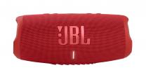 JBL Charge 5 Altoparlante portatile stereo Rosso