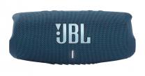 JBL Charge 5 Altoparlante portatile stereo Blu