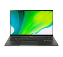 "Acer SF514-55-PG Intel Core i5 - 14""  full HD Touchscreen"
