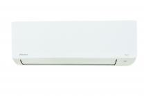 Daikin Condizionatore ATXC71C/ARXC 24000 BTU