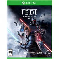 Star Wars Jedi Fallen Order per Xbox One