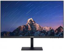 """Huawei Monitor 23.8"""" Full HD Nero"""