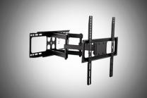 """Guarnieri Staffa Tv Mod. 394 LED/LCD da 32 a 55"""""""