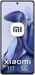 Xiaomi 11T Bianco 128 GB