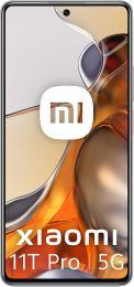 Xiaomi 11T Pro Bianco