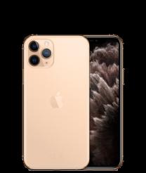 Apple Iphone 11 Pro 64 GB Gold