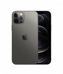 Apple iPhone 12 Pro 128 Grafite (Brand H3G)c